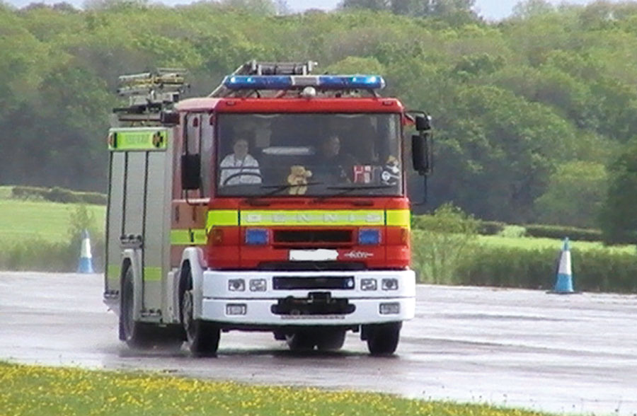 2009-fire-engine-ride