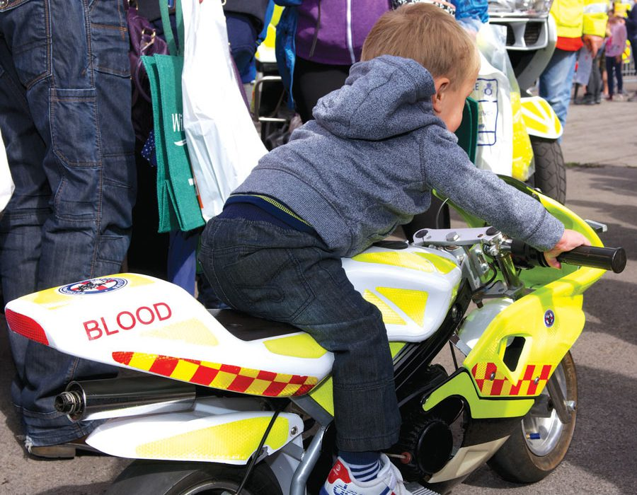 2013-blood-bike