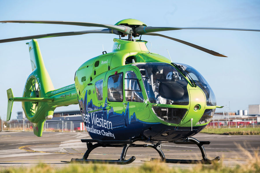 p25-gwaac-helicopter