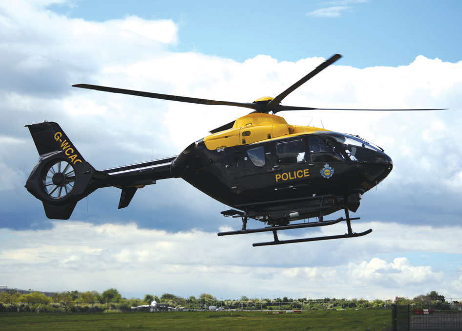 p25-npas-helicopter